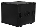 Black Label HiTi P520L / DNP DS RX1 Photo Booth Printer Case