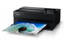 "Epson SureColor P900 17"" Inkjet Printer (C11CH37201)"