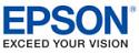 Epson Additional Maintenance Kit for S40600/S60600/S80600 (C13S210044)