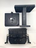 CAPtain Platen Hat Printing Kit Classic for Epson F2100 Printer (HK2)