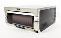 DNP DS80 Dye Sub Printer (DS80)