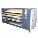 Practix OK-10 Sublimation Transfer Press
