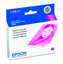 Epson 2200 Magenta Ink (T034320)
