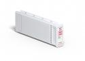 UltraChrome Pro Vivid Light Magenta 700ml Ink for the Epson P10000 & P20000