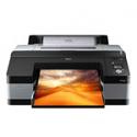 """Epson Stylus Pro 4900 17"""" Printer (SP4900HDR)"""