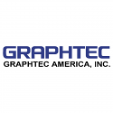 Graphtec Installed Push Roller/No more than 2 per Unit (OPH-A47-GA)