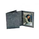 TAP Avanti 4x6 Folders (AVNT46)