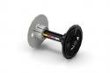 Spindle Unit for Epson D870 (C12C934881)