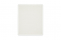 Epson Large Grip Pad for SureColor F2100