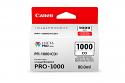 Canon 80ml PFI-1000 LUCIA PRO Ink - Chroma Optimizer (0556C002)