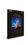 "Epson Premium Luster 13""x19""x50 sheets (S041407)"