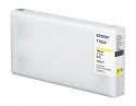 Epson D700 200ml Yellow Ink Cartridge