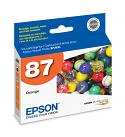 Epson R1900 Orange Ink (T087920)