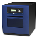 Sinfonia S2145 Printer (CHC-S2145)