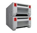 Mitsubishi CPD707DW Printer
