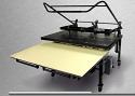 Maxi Press 32x42 Manual