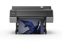 "Epson SureColor P9570 44"" Wide-Format Inkjet Printer (SCP9570SE)"