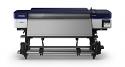 """Epson SureColor S40600 Solvent Production Printer 64"""""""
