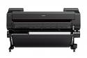 "Canon imagePROGRAF PRO-6000 64"" Large Format Inkjet Printer"