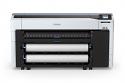 "Epson SureColor P8570D 44"" Inch Wide-Format Dual Roll Printer (SCP8570DR)"