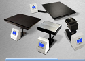 DK20S/SP 16x20 Bottom Heat & Control