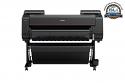 "Canon imagePROGRAF PRO-4000 44"" Large Format Inkjet Printer"