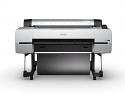"Epson SureColor P10000 44"" Printer (SCP10000SE)"