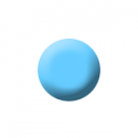 Summit Eco-Solvent JX / XC / SP / VP / BN / SJ / RE Light Cyan Ink 440mL