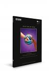 """Epson Velvet Fine Art Paper 13""""x19""""x20 sheets (S041637)"""