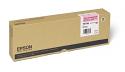 Epson 11880 Vivid Lt Magenta Ink (700ml) (T591600)