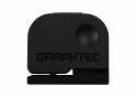 Graphtec Cross Cutting Blade for CE Lite-50 (PM-CC-001)