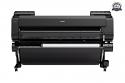 "Canon imagePROGRAF PRO-6000S 64"" Large Format Inkjet Printer"