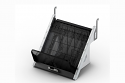 Rigid Print Tray for Epson D870 (C12C934781)