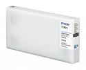 Epson D700 200ml Light Cyan Ink Cartridge