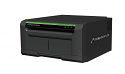"Sinfonia Color Stream CE1 8"" Compact Printer"