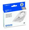 Epson 2200 Light Black Ink (T034720)