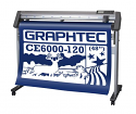 """Graphtec 48"""" Wide """"E-Class"""" Cutter with Stand (CE6000-120 PLUS)"""