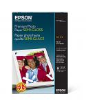 "Epson Premium Semigloss 13""x19""x20 sheets (S041327)"