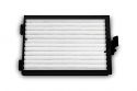 Epson Air Filter for SureColor F2000/F2100