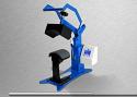 Digital Knight Cap Press