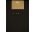 """Epson Legacy Textured 8.5""""x11"""" 25 sheets"""