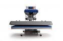 "Hotronix Hover Press 16"" x 20"" (STX20H)"