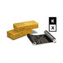 Kodak DS Ribbon B&W XL for use with 8670 Printer