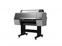 "Demo Epson SureColor P6000 24"" Standard Edition Inkjet Printer (SCP6000SE)"