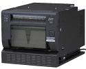 Mitsubishi CP-D90DW Printer