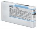Epson UltraChrome HDX Light Cyan Ink 200ml (T913500)