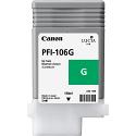 Canon PFI-106G Green Ink Tank 130ml