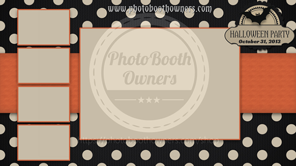 Photo Booth Newsletter Booth Templates Get Social More - Photo booth design templates